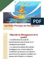 Chap II  ISO 9001- Exigences [Mode de compatibilité]