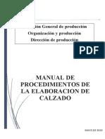 Manual-de-procedimientos