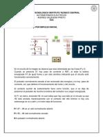 EJERCICIOS - AUTOMATISMOS ELECTRICOS.pdf