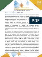 Análisis de la problemática_40002  809_Aldy Saray Pineda Jiménez