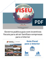 21 de Maio 2020 -  Viseu Global