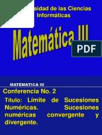 C2   Conv Sucesiones Numericas- 2019.pdf