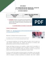 PLANTILLA DESARROLLO ACTIVIDAD 1 (1)