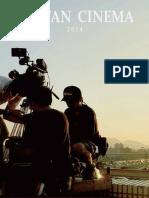 TAIWAN CINEMA 2014.pdf