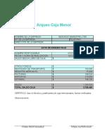 Arqueo-caja-menor (2)