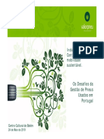 CLIMENIASILVA_VALORPNEU.pdf