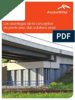Avantages_conception_ponts_solutions_acier_web_FR