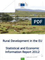 2007-2013 rural development.pdf