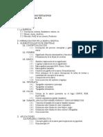 Indice Manual de Identidad.docx