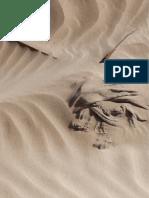 Performatividade pós-humanista.pdf