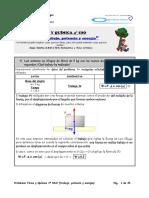 tema10_ejerciciostrabajopotenciaenergia_corregido