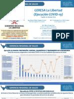 2020.05.13_GERESA La Libertad (Ejecución COVID-19).pdf