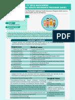 FY-2018-Allocation---NATIONAL-HEALTH-INSURANCE-PROGRAM.pdf