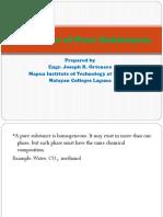 Properties of Pure Substances.pdf