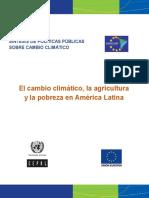 sintesis_pp_cc_cambio_climatico_agricultura_y_pobreza_en_al