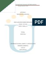 ACTIVIDAD 1 BIOLOGIA DIEGO ROMERO.docx