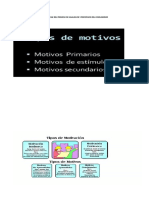 TERCERA FASE DEL PROCESO DE ANALISIS DE  PERCEPCION DEL CONSUMIDOR