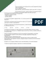 actividades iniciales (castellano)