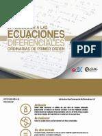 Semana_3_EDO_Homogenea_eDX.pdf
