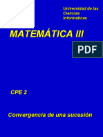 02 Convergencia-de-una-sucesión