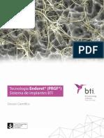 201802_mx_dossier_cientifico_endoret_implantologia