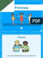 ro-t-t-6877-ce-inseamna-prietenia-prezentare-powerpoint