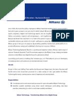 Junior Recruiter.pdf
