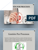 Enfoque a procesos.pptx