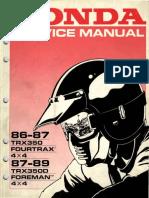 10258826-Honda_Fourtrax_350_Service_Manual_Repair_1986-1987_Trx350