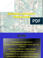 Internal Security Operations A.ppt