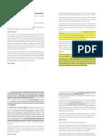 """20 - Miller - """"Hacia PIPOL 4, contexto y apuestas del encuentro""""."""