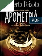 apometria umbanda.pdf