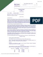 Nunga, Jr. v. Nunga 111, 574 SCRA 760.pdf