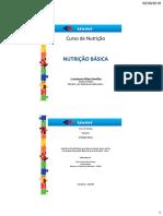 APOSTILA - Nutrição Básica 2018-2.pdf