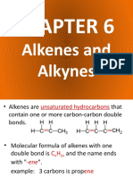 (6) ALKENES AND ALKYNES CHM456.pptx