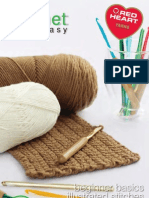 J27-0002_CrochetMadeEasy_1-1