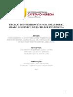 Conocimiento_Calderó descri (3)