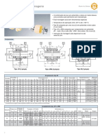 acoplamento MOTOR HIDROSTATICO BOWEX.pdf