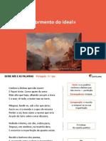 Antero de Quental-tormento_do_ideal-esquema síntese
