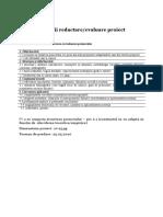 Conditii redactare referate.pdf