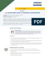 s7-prim-a-1-y-2.pdf