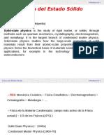 Intro-1.pdf