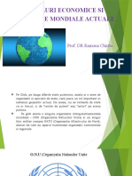 ansambluri_economice geogra 10.pptx
