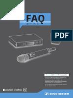 ew_D1_FAQs_08_2015_EN