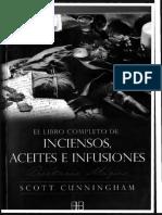 EL_LIBRO_COMPLETO_DE_INCIENSOS_ACEITES_E.pdf