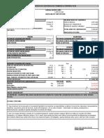 formato-para-liquidar-contrato-de-trabajo-a-termino-fijo (1)
