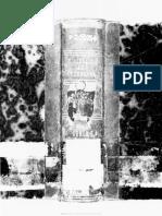 almanaque calculado 1838.pdf