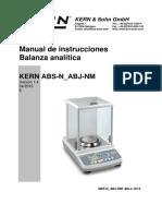 Manual ABS-N_ABJ-NM-BA-s-1614