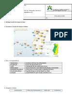 Ficha de Trabalho de Avaliação de Competências nº3