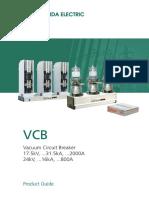 TES_VCB_PG_EN_031215.pdf